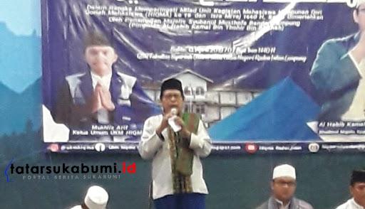 Bahaya Hoaks Rusak Mental Generasi Muda Indonesia