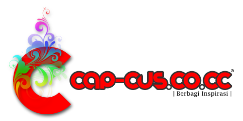 CapCus Online