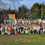 Groepsfeest 9-11-2014 - DSC_0024.JPG