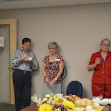 Dr. Claudia Griffin Retirement Celebration - DSC_1672.JPG