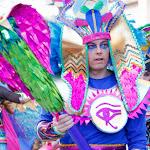 CarnavaldeNavalmoral2015_108.jpg