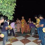 Guru Maharaj Visit (16).jpg