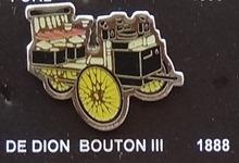 De Dion Bouton III 1888 (01)