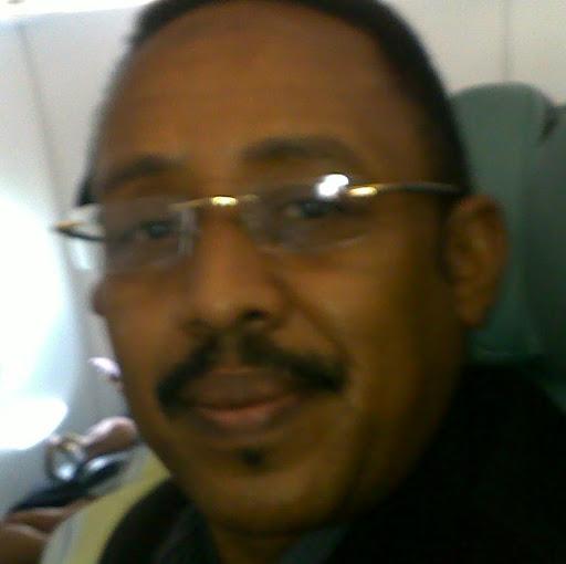 Alhaj Ali Photo 3