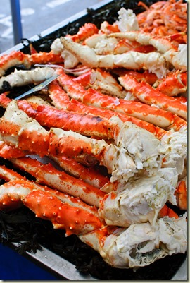 Alaskan_King_Crab