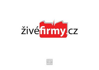 logo_zivefirmy_015 copy