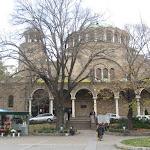 church of sveta nedelya 1.JPG