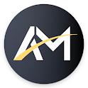 AraMobi icon