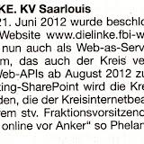 Wadgasser Rundschau 30-2012
