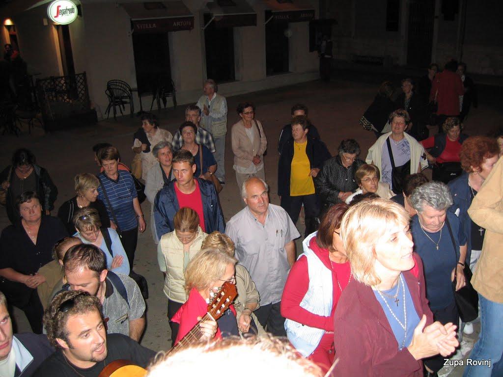 FATIMA, LURD, SANTIAGO... 2003 - IMG_1429.JPG