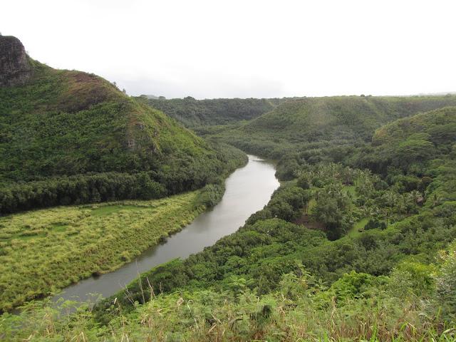 2012 - IMG_9132_Wailua_River.JPG