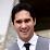 PAulo Dutra's profile photo