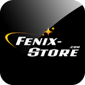 Fenix Store - LED Flashlights