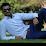Manoj Dhalia's profile photo