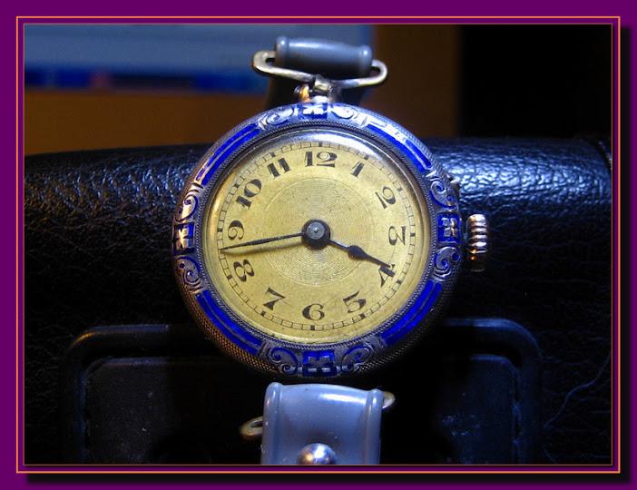 vulcain - [Postez ICI vos demandes d'IDENTIFICATION et RENSEIGNEMENTS de vos montres] - Page 12 IMG_3017