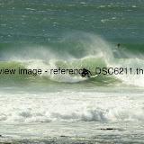 _DSC6211.thumb.jpg