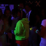 Glow in the Dark 2012