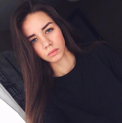 Katya Baeva picture
