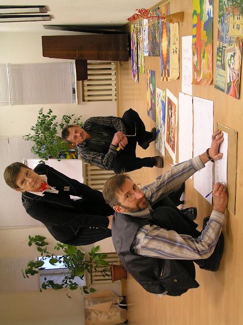 Тень учителя 2009 - PA270164.JPG