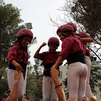 Actuació Festa Major Castellers de Lleida 13-06-15 - IMG_2126.JPG