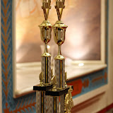 Divine Liturgy & 2010 Competition Results - IMG_2780.JPG
