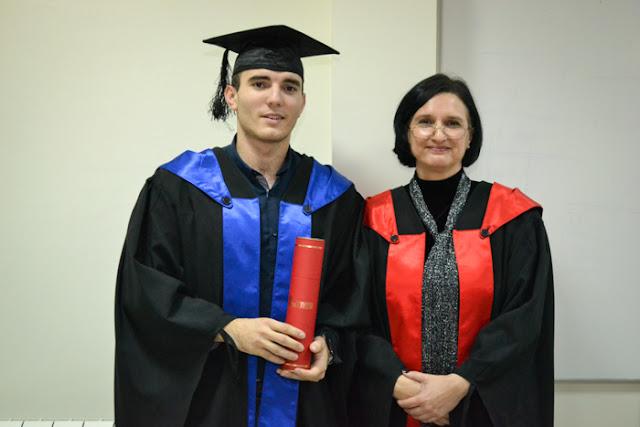 Svečana dodela diploma, 27.12.2016. - DSC_0145.jpg