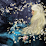 Krystyna Faroe's profile photo