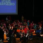 Concert 29 maart 2008 189.jpg