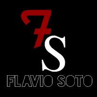 flavio-soto-1