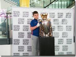 Football Museum (30)