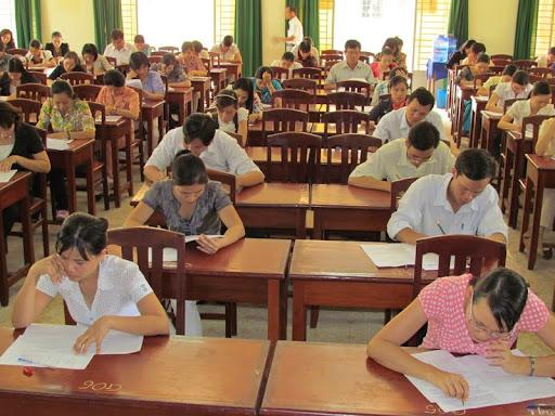 Hội thao giáo viên dạy giỏi cấp tỉnh bậc THCS năm học 2011 - 2012 - IMG_0895.jpg