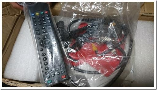 DSC 1058 thumb%25255B2%25255D - 【ガジェット】「H2 WiFi プロジェクター」レビュー。大画面300インチでファミコン!自宅でお手軽1万円~プロジェクター時代
