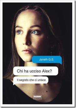 Chi ha ucciso Alex
