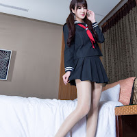 [Beautyleg]2015-09-14 No.1186 Miso 0003.jpg