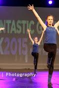 Han Balk Fantastic Gymnastics 2015-8784.jpg