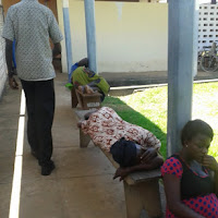 ghana pictures 047