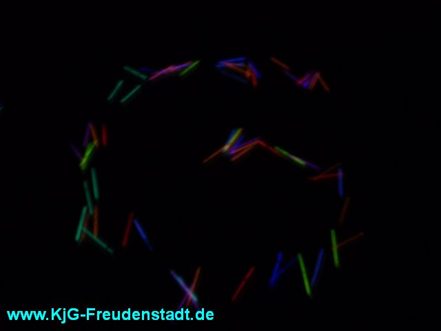 ZL2012Geisterpfad - Geisterpfad%2B%252850%2529.JPG