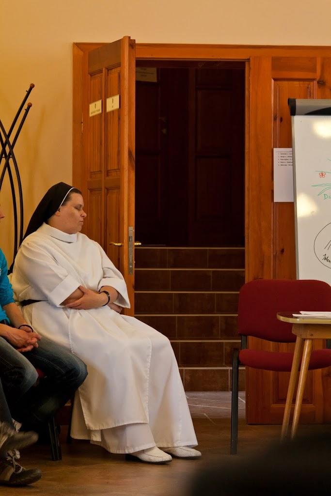 domonkos ifjúsági találkozó Debrecenben, 2011. - 111015_0566.jpg
