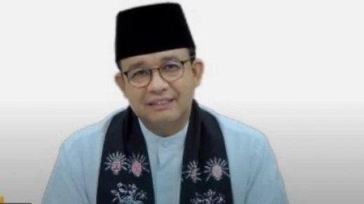 Nasib Hak Interpelasi Formula E Anies Baswedan, Pengamat: Publik Berperan Untuk Ikut Menekan