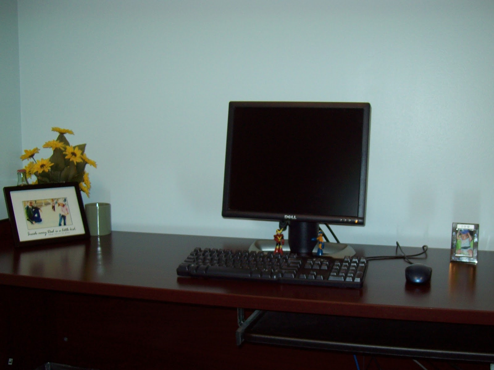 My Workspace - 000_0008.JPG