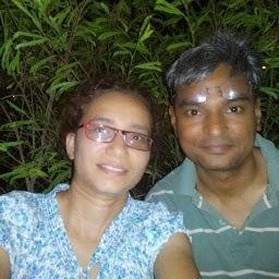 Rashmi Trivedi review
