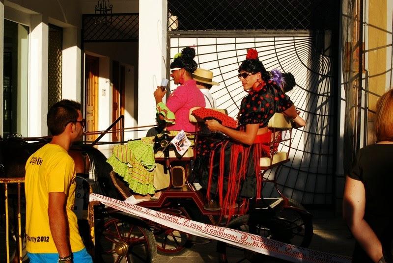 IX Bajada de Autos Locos 2012 - AL20012_019.jpg