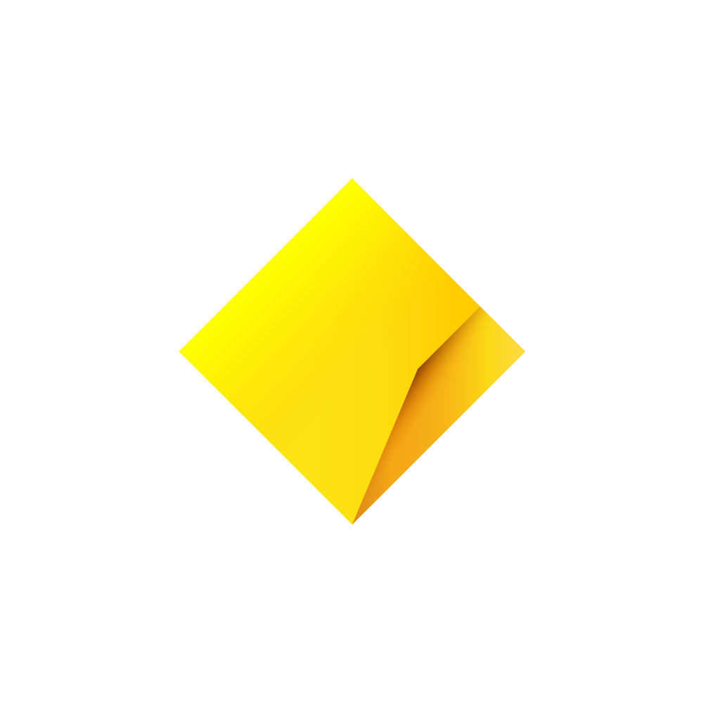 Logo Commonwealth Bank