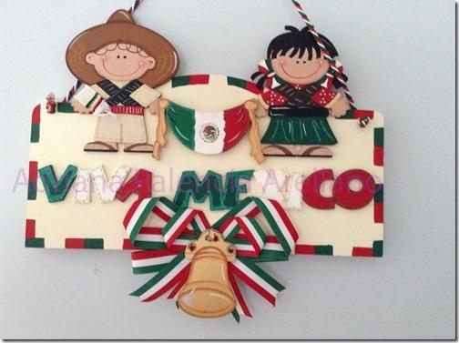 mexico 4  (5)
