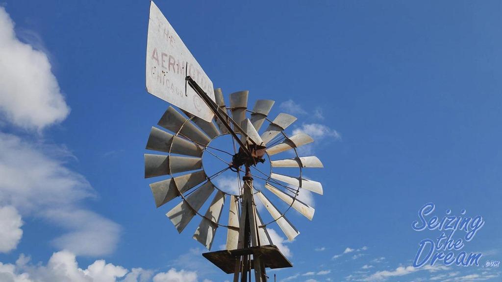 [Windmill+Top%5B2%5D]