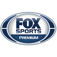 TNT Sports Premium Online en vivo