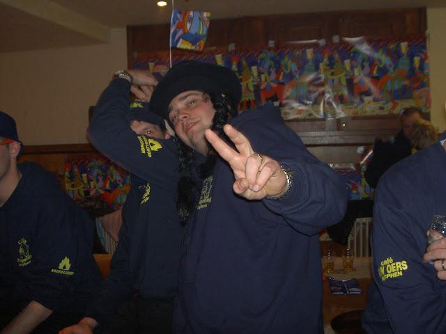 2005 - PICT0754.JPG