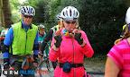NRW-Inlinetour_2014_08_16-122536_Claus.jpg