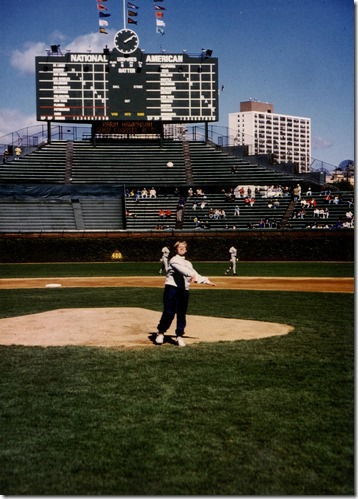 4-1996 1st pitch