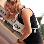 15.07.11 Eesti Ettevõtete Suvemängud 2011 / reede - AS15JUL11FS254S.jpg